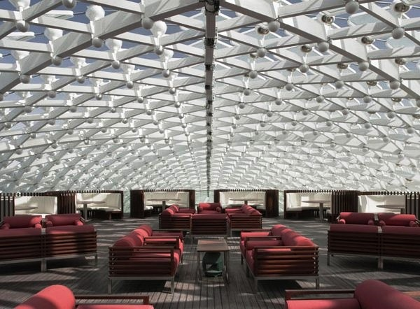 viceroy abu dhabi skylight lounge