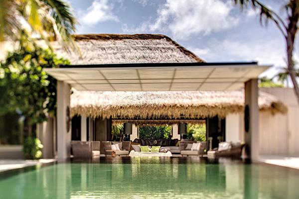 Cheval-Blanc-Randheli-Hotel-Maldives-12