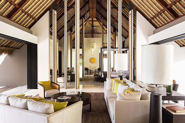 Cheval-Blanc-Randheli-Hotel-Maldives-6