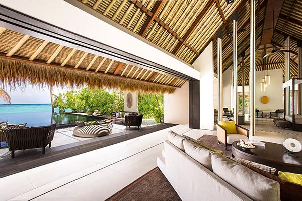 Cheval-Blanc-Randheli-Hotel-Maldives-8