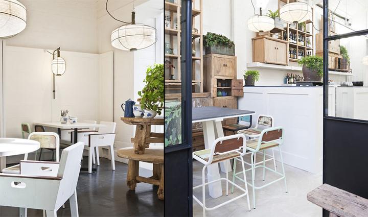 Davids-restaurant-by-Hecker-Guthrie-Melbourne-03