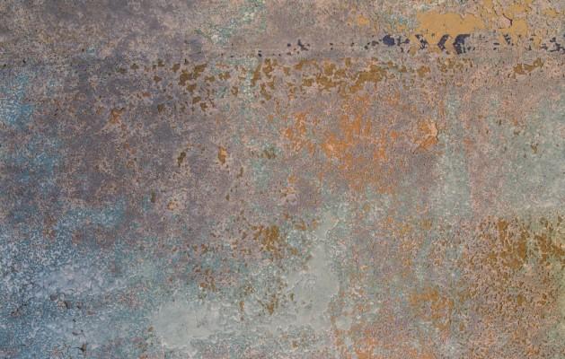 romain veillon Kolmanskop 3