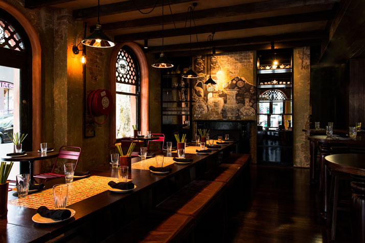 1-CHOW-Bar-and-Eating-House-australia-yatzer
