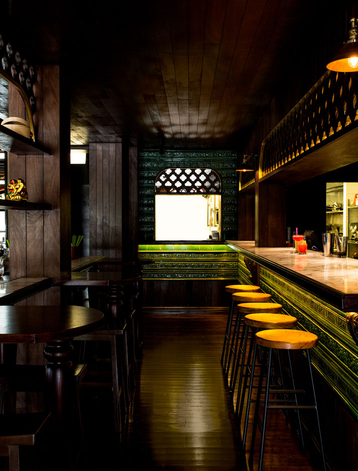 4-CHOW-Bar-and-Eating-House-australia-yatzer