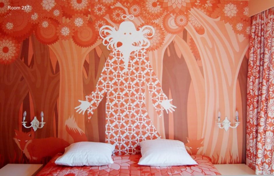hotel-fox-Copenhagen-denmark-bedrooms-1000x642
