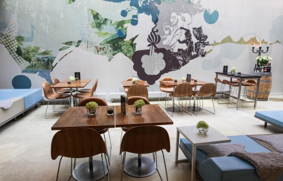 hotel-fox-Copenhagen-denmark-lounge-1000x642