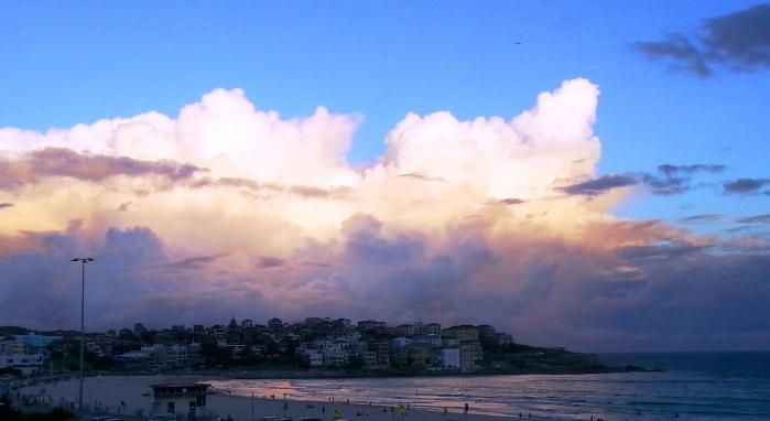 skies 12-sodishy-jcondon