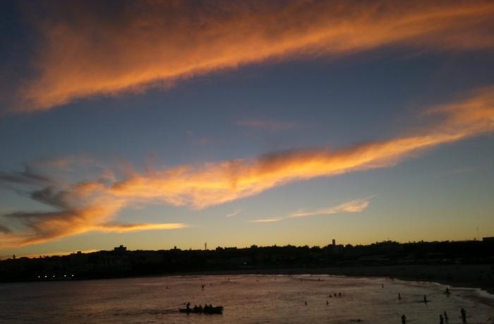 skies 13-sodishy-jcondon