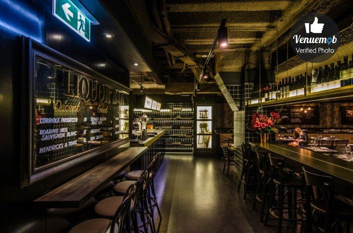 swine-and-co-function-venue-restaurant-2
