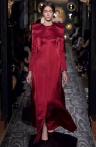 37-Valentino-Red-Dress-2014-197x300