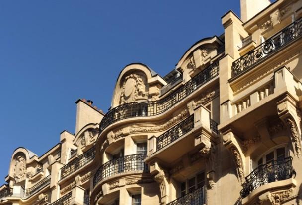 736598-hotel-sezz-paris-france