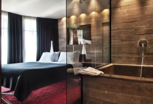 736603-hotel-sezz-paris-MrMrsSmith 8