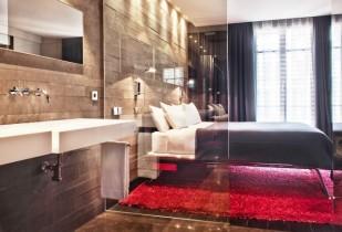 736612-hotel-sezz-paris-MrMrsSmith 6