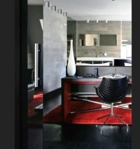 736623-hotel-sezz-paris-MrMrsSmith 8