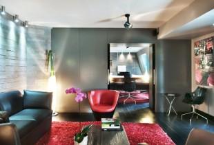 736624-hotel-sezz-paris-MrMrsSmith 4