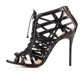 christianlouboutin-laurenceanyway-1140650_BK01_2_1200x1200