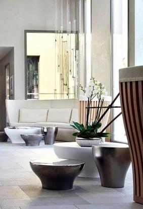 hotel-sezz-saint-tropez-5
