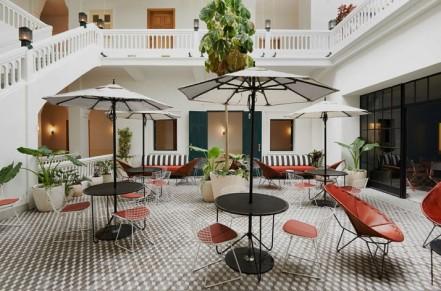 11-american-trade-hotel-panama-city-yatzer