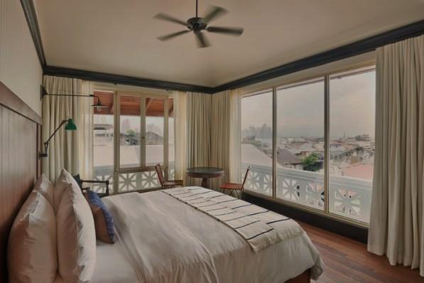 14-american-trade-hotel-panama-city-yatzer