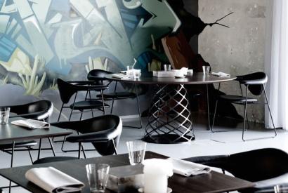 AMASS-restaurant-by-GUBI-Copenhagen-Denmark-04