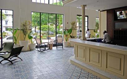 american-trade-hotel-ace-lobby-thumb-620x390-72837