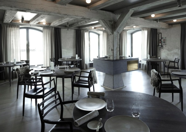 Noma-Restaurant-by-Space-Copenhagen_ss_1dezeen_