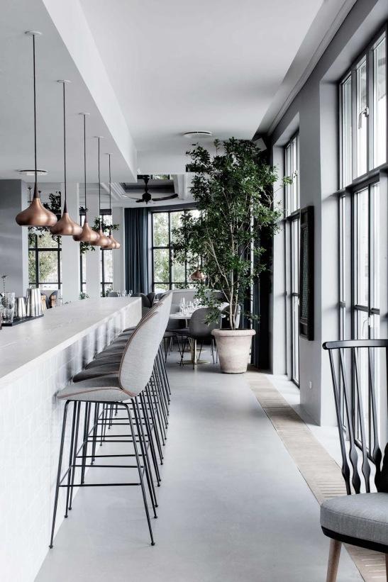 The-Standard-Copenhagen5