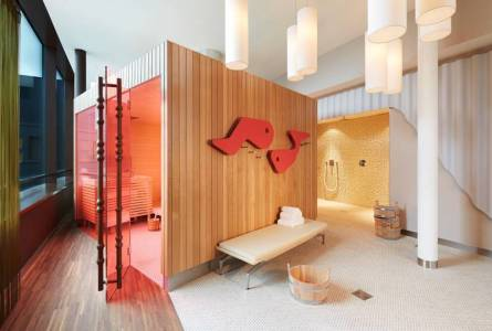 613_8_25hours_Hotel_Zuerich_West-Sauna