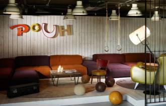 841_7_25hours_Hotel_Wien_beim_Museumsquartier-Dachboden-Lounge