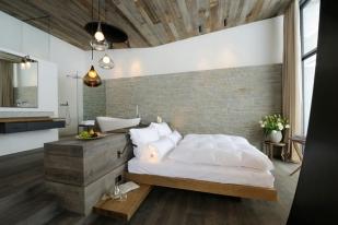 wiesergut-hotel-SAALBACH-HINTERGLEMM-austria-garden-suite