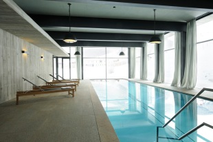 wiesergut-hotel-SAALBACH-HINTERGLEMM-austria-pool