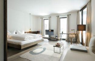 wiesergut-hotel-SAALBACH-HINTERGLEMM-austria-suite