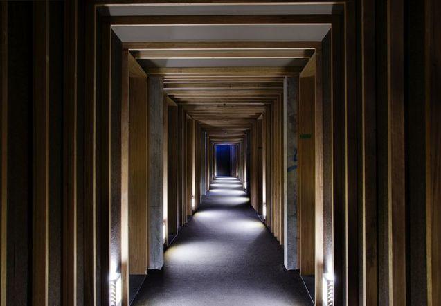 hotelhotel-8