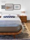 1-villa-bedroom-wailea-beach-resort-