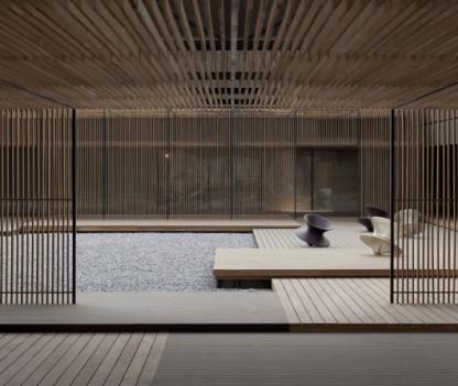 _le-meridien-zhengzhou-neri-hu-design-and-research-office 4