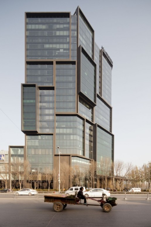 le-meridien-zhengzhou-neri-hu-design-and-research-office_pg420_006-530x795