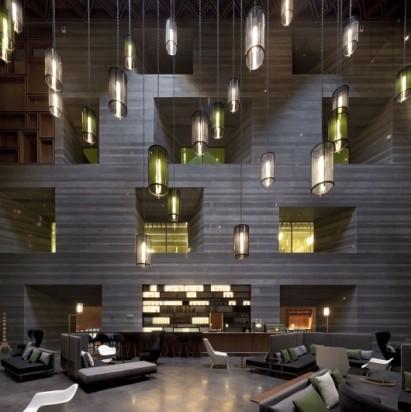 le-meridien-zhengzhou-neri-hu-design-and-research-office_pg420_039-530x531