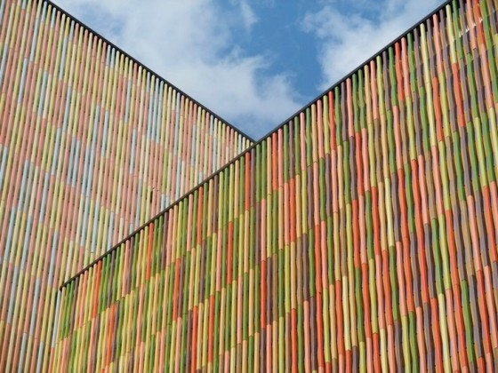 Museum Branhorst