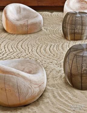 -wailea-beach-resort