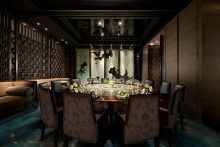 yuan_steve leung UAE