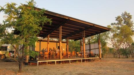 bungle_bungle_Safari_Camp_So-Dishy_03