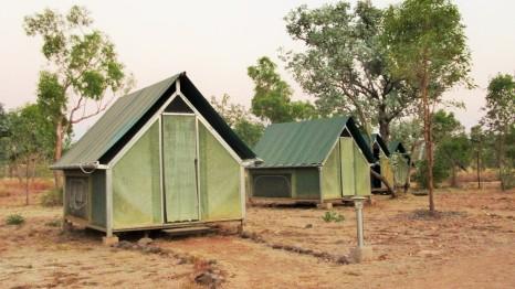bungle_bungle_Safari_Camp_So-Dishy_04