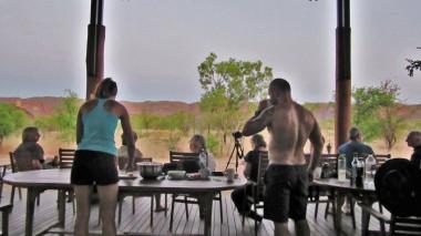 bungle_bungle_Safari_Camp_So-Dishy_07