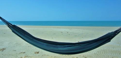 eco beach resort So-Dishy 05a