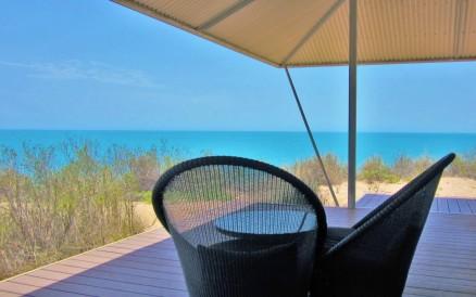eco beach resort So-Dishy 07