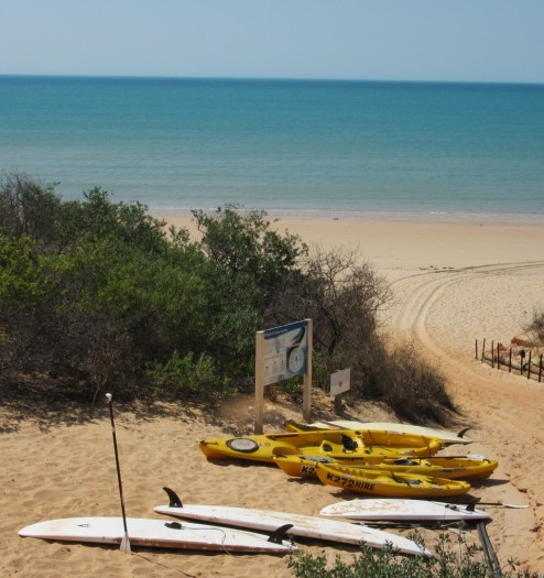 eco beach resort So-Dishy 07b