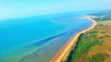 eco beach resort So-Dishy 15