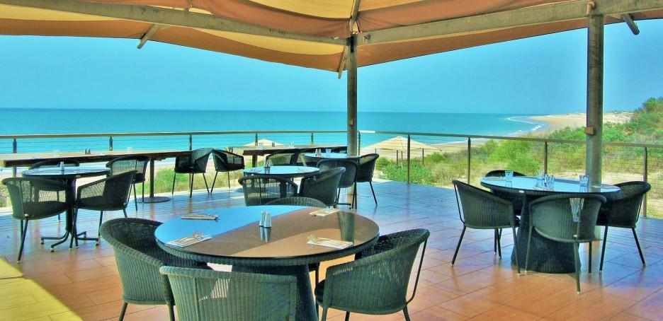 eco beach resort So-Dishy 24a