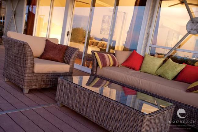 eco beach resort So-Dishy 25
