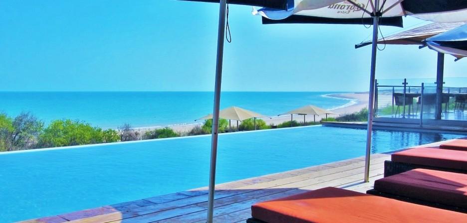 eco beach resort So-Dishy 26a